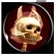 SpellForce 2 - Demons of the Past Badge 2