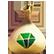 Spyro Reignited Trilogy emoticon gembag