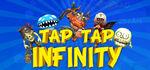 Tap Tap Infinity Logo