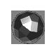 Terrorhedron Badge 1