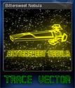 Trace Vector Card 05