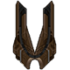 AI War Fleet Command Badge 2