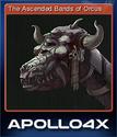 Apollo4x Card 3