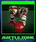 Battlezone 98 Redux Card 09