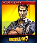 Borderlands 2 Card 5