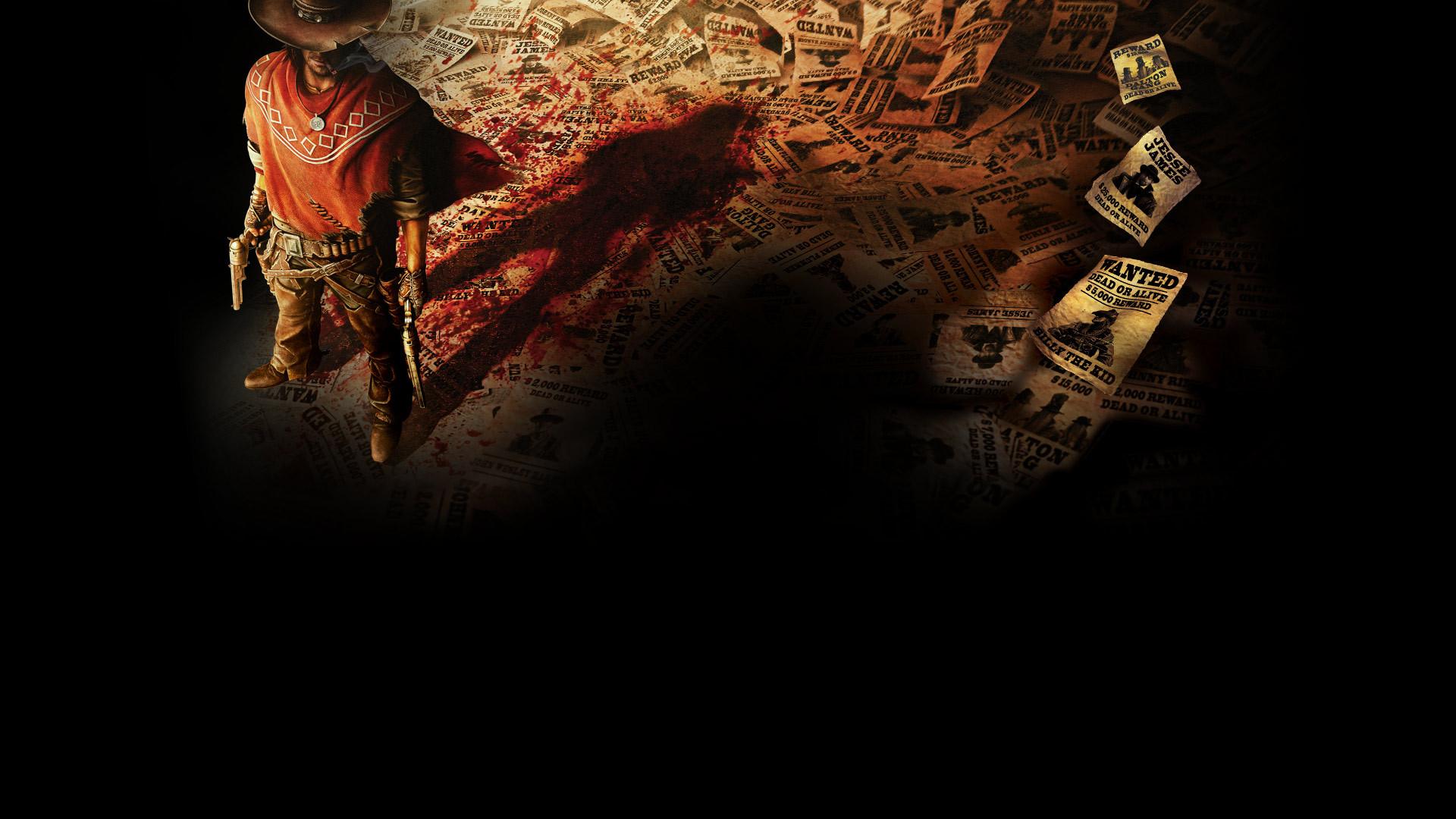 Image call of juarez gunslinger background silas greavesg call of juarez gunslinger background silas greavesg voltagebd Choice Image