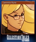 Celestian Tales Old North Card 2