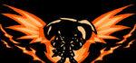 Elements Soul of Fire Logo