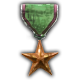 Hearts of Iron III Badge 3