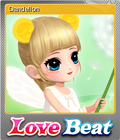 LoveBeat Foil 1