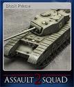 Men of War Assault Squad 2 Card 06
