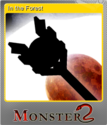 Monster RPG 2 Foil 5