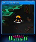 NeuroVoider Card 3