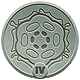 PixelJunk Eden Badge 4