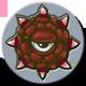 Platformines Badge 4