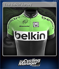 Pro Cycling Manager 2014 Card 10