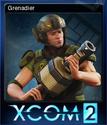 XCOM 2 Card 3