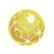 AR-K The Great Escape Emoticon goldensphere