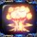 Bionic Dues Emoticon destruction