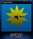 Boring Man Online Tactical Stickman Combat Card 2