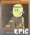 Draw a Stickman EPIC Foil 4