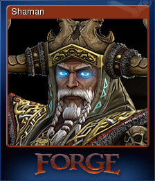 Forge Card 4