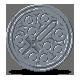 Hammerwatch Badge 4