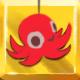 Lunar New Year 2019 Badge 6