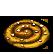 Magicka 2 Emoticon bun