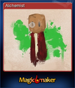 Magicmaker Card 01