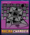 Magma Chamber Card 5
