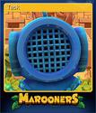 Marooners Card 6