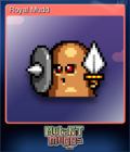 Mutant Mudds Deluxe Card 3