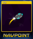 Navpoint Card 2