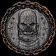 Outlast Badge 1
