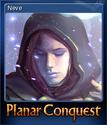 Planar Conquest Card 06