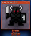 Realm of the Mad God Card 6