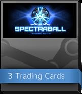 Spectraball Booster Pack
