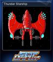 Star Drifter Card 3