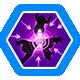 Super Sanctum TD Badge 4
