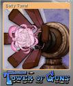 Tower of Guns Foil 2
