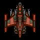 Unending Galaxy Badge 3