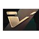 Vector Badge 2