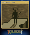 1Quest Card 1.png