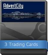 AdvertCity Booster Pack