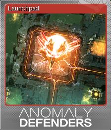 Anomaly events 3 - Stellaris Wiki
