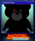 Bear Haven Nights Card 6