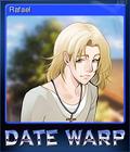 Date Warp Card 4