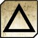 Deus Ex The Fall Badge 3