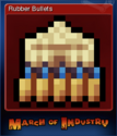 March of Industry Card 2